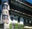 hotel reitherhof