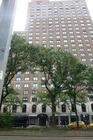 Hotel Beacon, Broadway, New York
