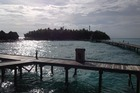 Foto eiland
