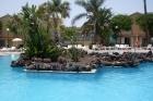Dit is een van de drie zwembaden