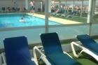 dakzwembad