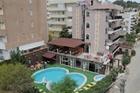 hotel ög-erim in Kusadasi