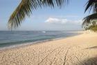 Strand van Barcelo Capella Beach