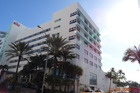 3101 Collins ave.