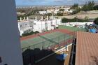 Tennisterrein