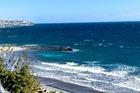 Strand Playa des Ingles