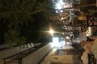 Goed in Fuengirola gekomen