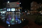 Winkel promenade