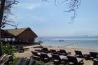 strand bij novotel