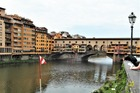 De Ponte Vecchio ..