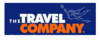 The Travel Company