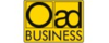 OAD Business Travel