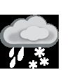 Nat.Sneeuw