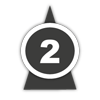 Z, windkracht: 2