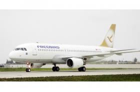 klacht turkish airlines