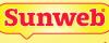 Sunweb feed a
