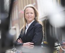 Elke Nijhof