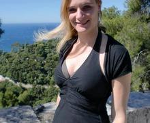 Linda Schimmel