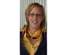 Karla Teklenburg