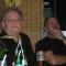 Jan en Bertie
