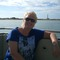 Margret van der Meer