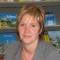 Judith van der Klugt