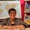 Chantal Prins