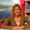 Nicole van Agterveld